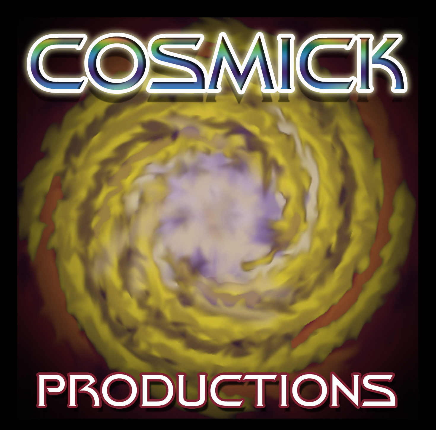 COSMICKProductionslogo copy
